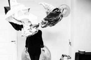 tamara-jongerden-regisseur-maastricht-03